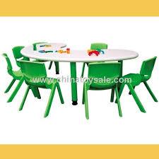 Mushroom Chair Walmart Kids Study Table Walmart Kids Study Table Walmart Suppliers And