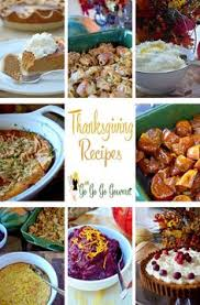 the no fail guide to entertaining book thanksgiving
