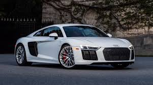 Audi R8 V12 - audi r8 latest prices best deals specifications news and reviews