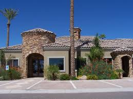 new homes for sale mesa scottsdale real estate fountain hills