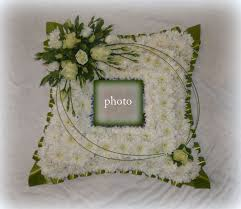 wedding flowers essex prices 22 best floral funeral tributes by frugal frog flowers houghton