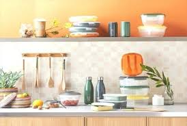 ustensile cuisine pas cher ustensile de cuisine pas cher ustensile cuisine original accessoire