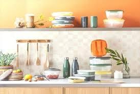 ustensile de cuisine pas cher ustensile de cuisine pas cher ustensile cuisine original accessoire