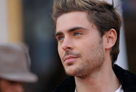 zac efron zac efron actor actor guy men face hair view beard hd