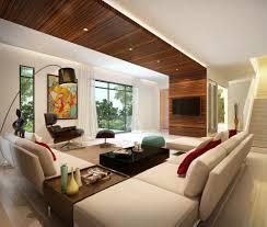 3d interior 3d interior rendering 3d architect rendering 3d visualization