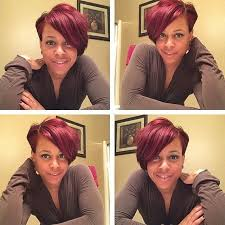 hair cuts with red colour 2015 33 best hair images on pinterest hair cut pixie haircuts and braids
