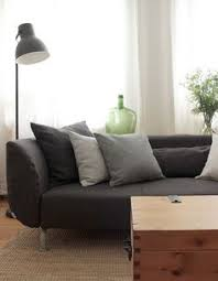 kivik sofa cover kivik 3 seater sofa cover sofa covers