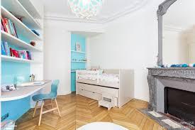 refaire une chambre haus prix refaire design chambre pour deco meuble enfant tendance