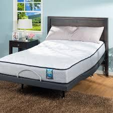 city mattress cm 3 adjustable bed base
