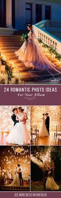 best wedding album website best 25 wedding albums ideas on wedding album books
