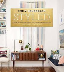 home interior books favorite home interior books new darlings