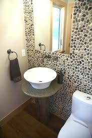tile wall bathroom design ideas tile wall bathroom featured tile trends bathroom wall tile border