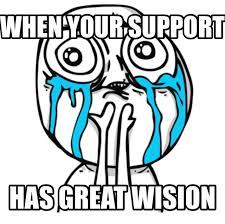Why U Meme - voting official meme contest vainglory community forums