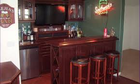 bar amazing buy a bar for my basement home bar room designs