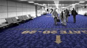 Phoenix Flooring by Carpet Archives Carpet Stores Glendale Az Carpet Phoenix