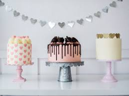 the cake ideas cake by 7 and easy s cake ideas