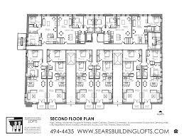 leed house plans 100 100 victorian style floor plans 100 blueprints houses