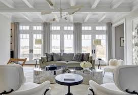 Achica Living Design  Lifestyle Magazine Homes Archives - Lifestyle designer homes