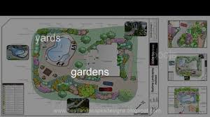 free download landscape designing software video dailymotion