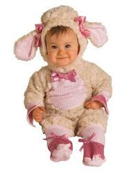 infant costumes baby pink elephant costume animal costumes for babies
