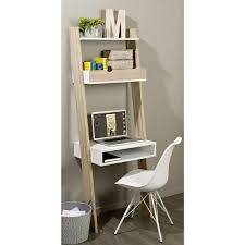 biblioth ue avec bureau étagère de rangement bibliothèque avec bureau cubique et 2 étagères