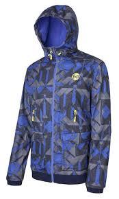 buff tshirts tech long sleeve buff biram jackets soft shell