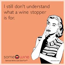 Funny Wine Memes - funny wine memes jokes humor 83 grape wall of china