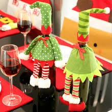 compare prices on wine themed party online shopping buy low price