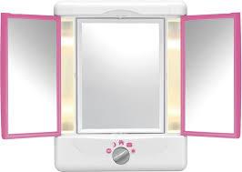 Dual Illuminated Vanity Mirrors Mirrors Ulta Beauty