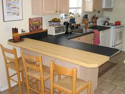 table in the kitchen counter top tables dining table