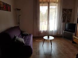 apartment esprit zen saze france booking com