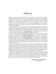 netaji subhas open university w b blis pdf information science