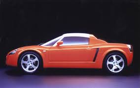 vauxhall vxr220 remembering the underdogs the 2000 vauxhall vx220 by car magazine