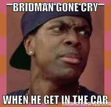 Birdman Meme - its urban 10 funniest birdman respeck memes on the internet