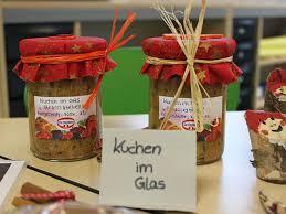 mitbringsel aus der küche mitbringsel aus der küche jtleigh hausgestaltung ideen