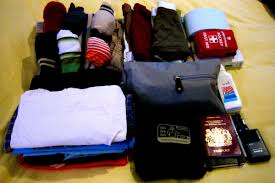 How To Travel Light How To Pack Light Tips From A Master Packer Dynasty Travel And