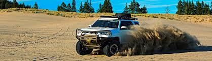 jeep stinger bumper purpose demello offroad