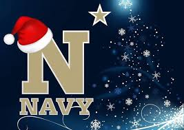 94 best my navy images on united states navy aircraft