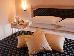 club house hotel rome rome italy book club house hotel rome online
