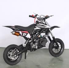 motocross bike parts uk marshin dirt bike parts marshin dirt bike parts suppliers and