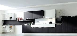 house modern design 2014 modern kitchen design ideas 2014 modern small kitchen designs
