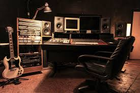 best studio desk create an epic hail your highness ep indiegogo