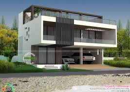 house with terrace swimming pool kerala home design bloglovin u0027