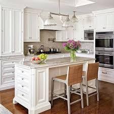 mystery island kitchen 216 best kitchen islands images on kitchen