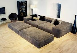 Big Comfy Chaise Lounge 14 Best Couch Search Images On Pinterest Architecture Home And