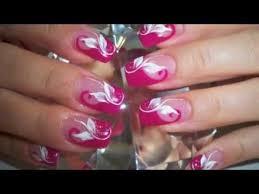 nagel design bilder nageldesign bilder nagelstudio erfurt