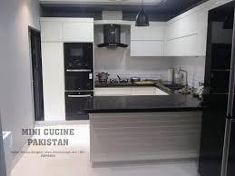 kitchen cabinet design in pakistan mini cucine italian kitchens pakistan mini cucine