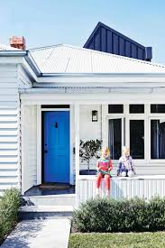 100 best house ext images on pinterest house exteriors exterior