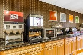 Comfort Inn Employee Discount Comfort Inn Now 110 Was 1 3 5 Updated 2017 Prices