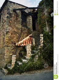 Stone House Plans Stone And Brick House Plans Nabelea Com